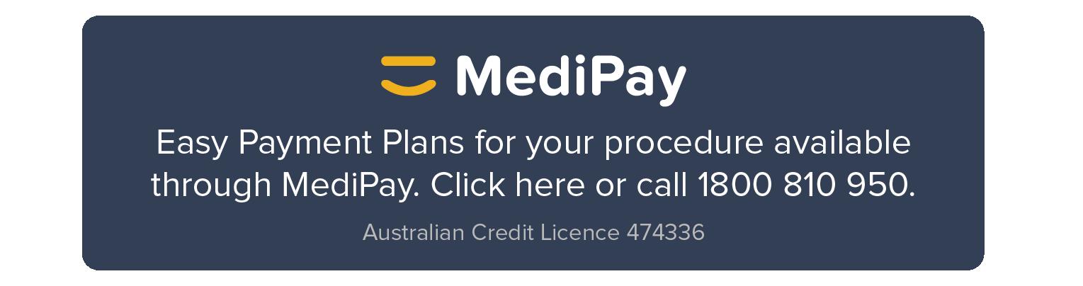 """Medipay"""""""